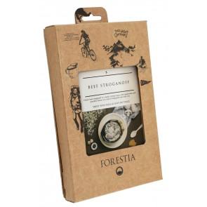 Forestia Bœuf Stroganoff Self Heating (8 Pack)-20
