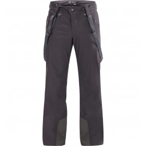 Haglofs Couloir Pant Men XL Slate-20