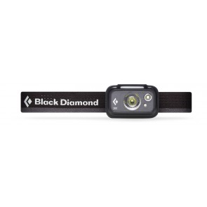 Black Diamond Spot 325 Headlamp Graphite-20