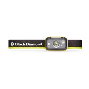 Black Diamond Spot 325 Headlamp Citrus-20