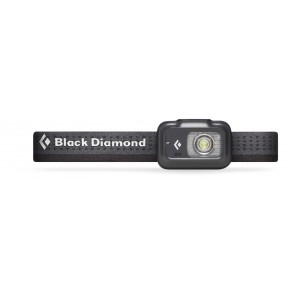 Black Diamond Astro 175 Headlamp Graphite-20