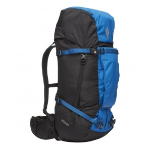 Black Diamond Mission 45 Cobalt-Black-20