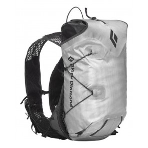 Black Diamond Distance 15 Backpack oy-20
