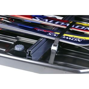 THULE Box ski carrier 900size-20