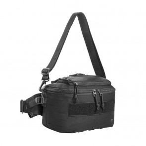 Tasmanian Tiger TT Medic Hip Bag black-20
