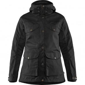 FjallRaven Vidda Pro jacket W L Black-20