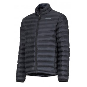 Marmot Men's Solus Featherless Jacket Black-20