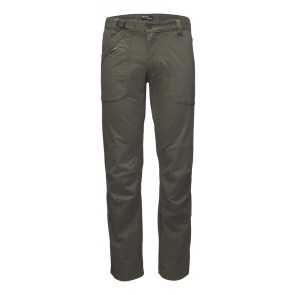 Black Diamond M Dogma Pants Sergeant-20