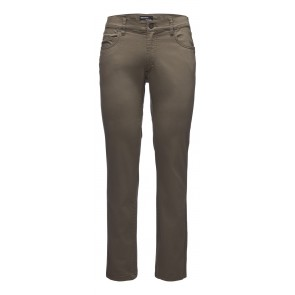 Black Diamond M Stretch Font Pants Walnut-20