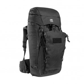 Tasmanian Tiger TT Modular Pack 45 Plus black-20