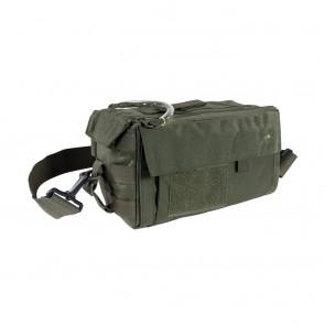 Tasmanian Tiger TT Small Medic Pack olive-20