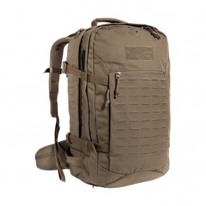 Tasmanian Tiger TT Mission Pack MKII coyote brown-20