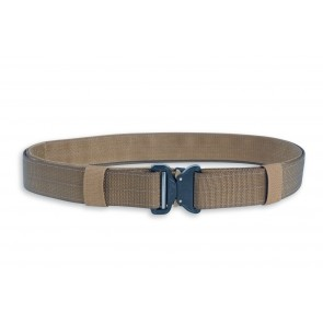 Tasmanian Tiger TT Equipment Belt MK coyote brown-20