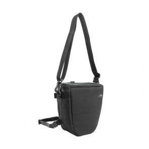 Tasmanian Tiger TT Focus ML Camera Bag black-20
