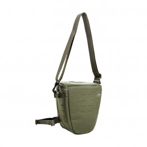Tasmanian Tiger TT Focus ML Camera Bag olive-20