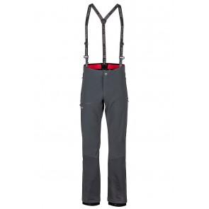 Marmot Men's Pro Tour Pant Short Black-20