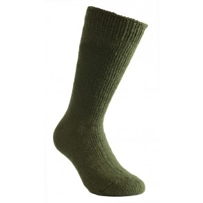 Woolpower Socks Classic 800 (3 Pack) Pine Green-20