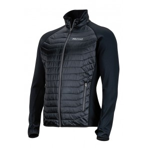Marmot Men's Variant Jacket Black-20