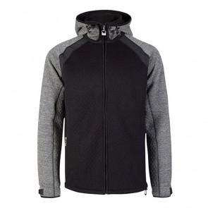 Dale of Norway Jotunheimen Masc Jacket Black / Smoke-20