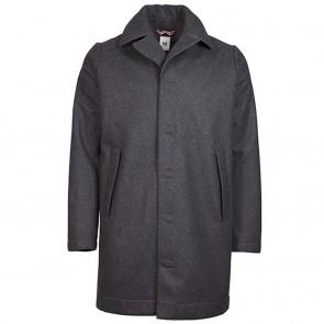 Dale of Norway Yr Masc Jacket XXL Dark charcoal-20