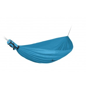 Sea To Summit Hammock Set Pro Double Blue-20