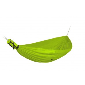 Sea To Summit Hammock Set Pro Double Lime-20