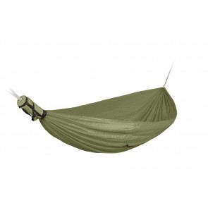Sea To Summit Hammock Set Pro Double Olive-20