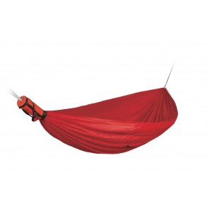 Sea To Summit Hammock Set Pro Double Red-20
