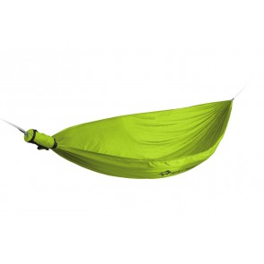 Sea To Summit Hammock Set Pro Single Lime-20