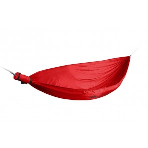 Sea To Summit Hammock Set Pro Single Red-20