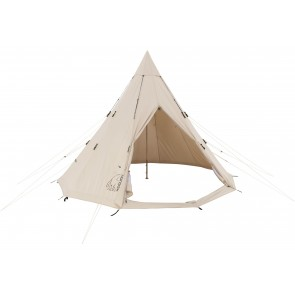 Nordisk Alfheim 12.6 Technical Cotton Tent-20