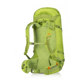 Gregory Alpinisto 50 Lichen Green-20