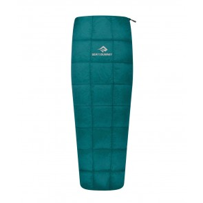 Sea To Summit Traveller TrI Regular Teal-20