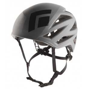 Black Diamond Vapor Helmet Steel Grey-20
