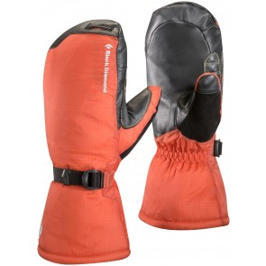 Black Diamond Super Light Mitts 2015 Octane-20