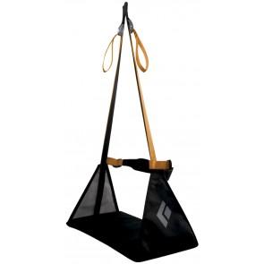 Black Diamond Bosun's Chair-20