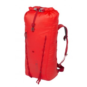 EXPED Ice 55 M red-20