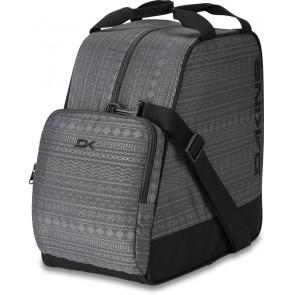 Dakine Boot Bag 30L Hoxton-20