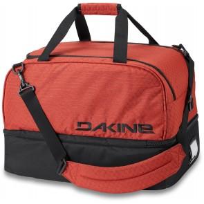 Dakine Boot Locker 69L Tandoori Spice-20
