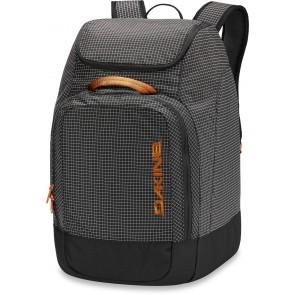 Dakine Boot Pack 50L Rincon-20
