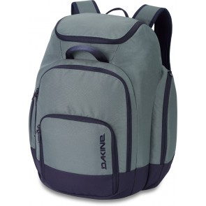 Dakine Boot Pack Dlx 55L Dark Slate-20