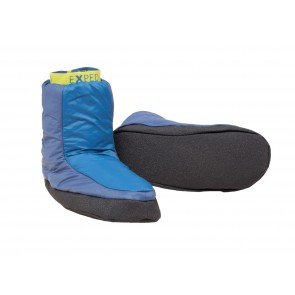 EXPED Camp Booty dark navy-20
