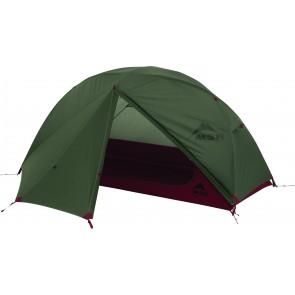 MSR Elixir 1 Tent V2 Green-20