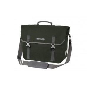 Ortlieb Commuter-Bag Two Urban QL3.1 pine-20