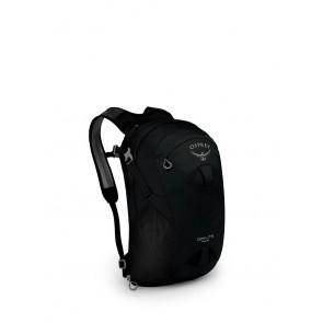 Osprey Daylite Travel Black-20