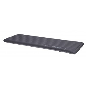 EXPED DownMat 9 LW-20