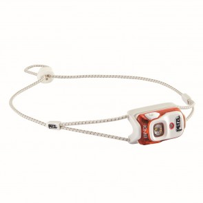 Petzl Bindi Headlamp Orange-20