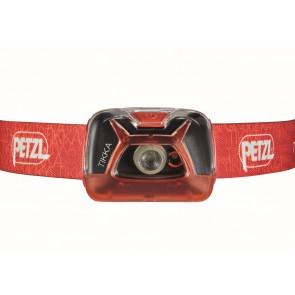 Petzl Tikka Headlamp Red-20