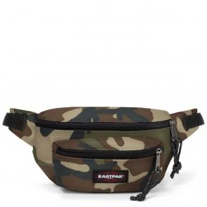 Eastpak Doggy Bag Camo-20
