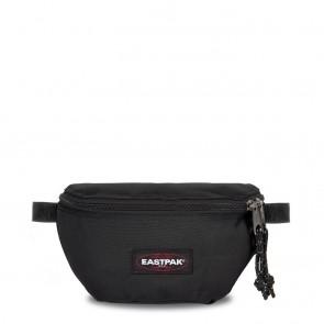 Eastpak Springer Black-20